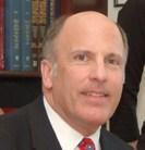 Tom Valenti