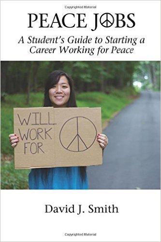 Peace Jobs