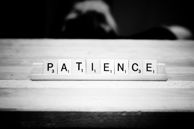 636049738916981001-829885414_patience1-1