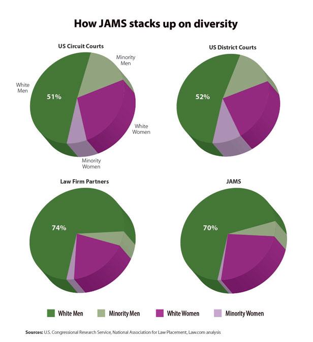 jams-comparison2