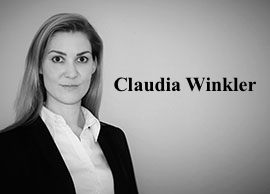 claudia-winkler