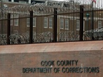 cook_county_jail-1469750441-5383