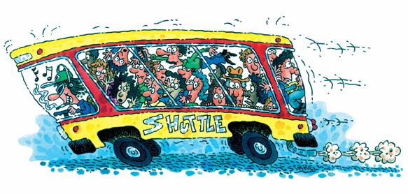shuttlebus-157-orig